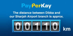 PPK Dibba Emirates UAE PayPerKay UAE tourist destination Hire Rent Lease a car Abu Dhabi Dubai Sharjah Al Ain
