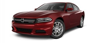 Lease a Lease a Dodge Charger SXT Plus 2015