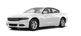 Lease a Dodge Charger SE 3.6L V6 (DG220116) Sedan 2016
